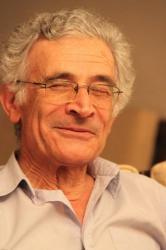 عبدالحسین وهابزاده