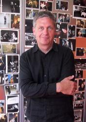 جان تاکارا