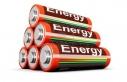 باتریهای قلمی و زبالههای خطرناک