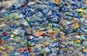 پلاستیک و راههای کاهش مصرف آن در خانه