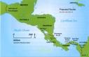 آغاز احداث کانال ۲۷۸ کیلومتری نیکاراگوئه؛ فاجعهای زیستمحیطی در ابعاد غیرقابل تصور