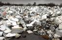 افزایش تولید زبالههای الکتریکی در سراسر جهان