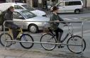 کدام ابزار حمل و نقل شهری ارزانتر است: دوچرخه یا ماشین؟