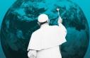 چرا در آغوش کشیدنِ علم توسط پاپ مهم است؟
