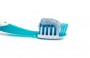 محصولات بهداشتی حاوی ریزدانههای پلاستیکی را تحریم کنید