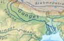 رودخانههایی که مقام انسانی یافتند